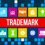 Here's when to use trademark and copyright