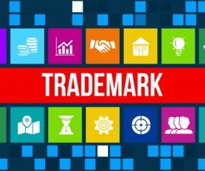 Small Business Help: When to Use a Trademark, Patent or Copyright