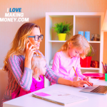 12 Unique and Specific Ways to Work from Home Right Now