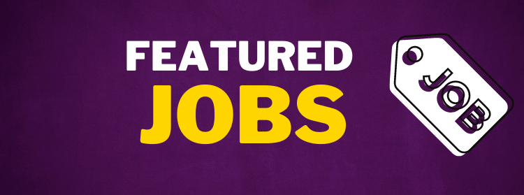 Jobs - Featured Jobs at I Love Making Money