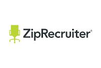 Ziprecruiter platform for freelance photographers